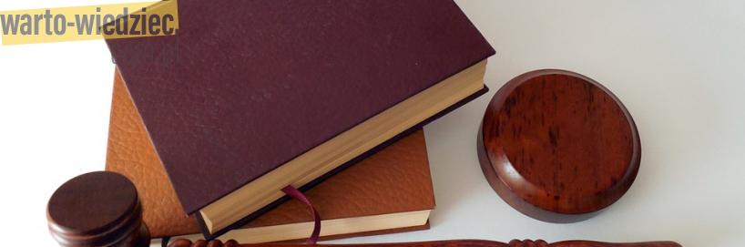 Kancelarie adwokackie i ich specjalizacje