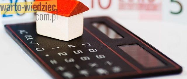 Kiedy warto sięgnąć po kredyt dla firmy?