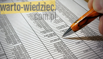 Porada - Znajdź biuro rachunkowe w swojej najbliższej okolicy