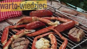 Porada - Czy kupować grill gastronomiczny zimą ?