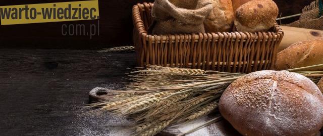 Gdzie na Podkarpaciu można dostać domowy chleb?