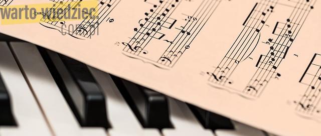 Na zainteresowanie muzyką nigdy nie jest przecież za późno