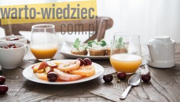 Porada - Restauracje w Rzeszowie
