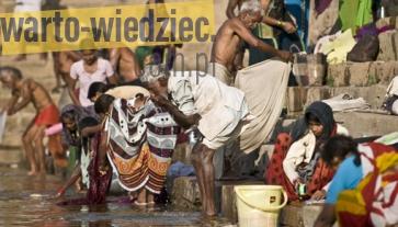Porada - Indie z roku na rok stają się coraz bardziej popularne wśród polaków