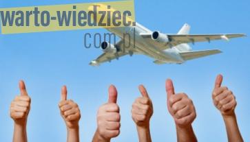 Porada - Jak wyszukać najtańsze loty ?