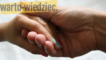Porada - Leczenie nadpotliwości dłoni toksyną botulinową